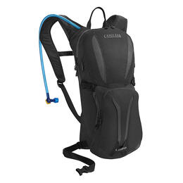 Camelbak Lobo⢠100 Oz Hydration Pack