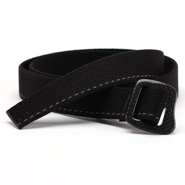 Bison Men's Carbonator 30mm Belt