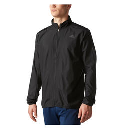 Adidas Men's Response Wind Jacket