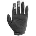 Fox Men's Dirtpaw Race Gloves