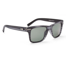 Optic Nerve Freestyle Sunglasses