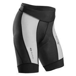 Sugoi Woman's Rse Bib Short