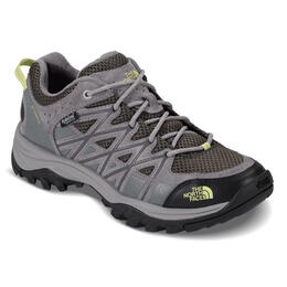 The North Face Women's Storm III Water Proof Hiking Boots