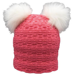 Screamer Girl's Sweet Lucy Beanie