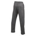 Under Armour Men's Storm Armour Fleece Pants