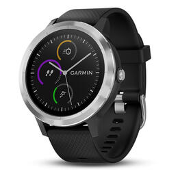 Up to 20% Off Select Garmin and Fitbit Activity Trackers