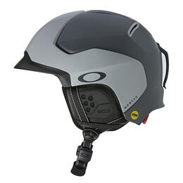 Oakley Men's Mod 5 Mips Snow Helmet