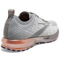 Brooks Women's Levitate 3 Running Shoes