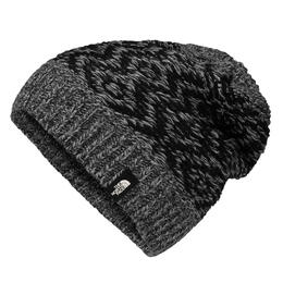 The North Face Women's Tribe N True Beanie