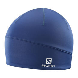 0f876c9e8b4 Special Buy Salomon Men s Active Beanie