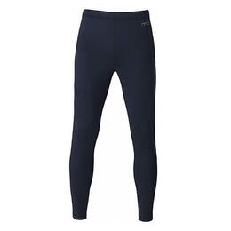 Marker Men's Loveland Tight