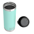 YETI Rambler 18 oz Tumbler Bottle alt image view 14