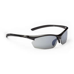 Optic Nerve Omnium Polarized Sunglasses
