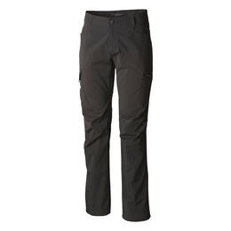 Columbia Men's Silver Ridge Stretch™™ Pants