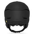 Giro Orbit MIPS Snow Helmet