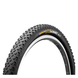 Continental X-king Protect Mountain Bike Tire