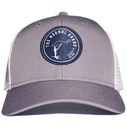 The Normal Brand Men's Tackle Club Hat