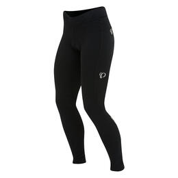 Pearl Izumi Women's Elite Thermal Cycling Tights