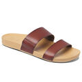 Reef Women's Cushion Bounce Vista Sandals alt image view 4