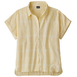 Patagonia Women's Lightweight A/C® Shirt