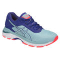 Asics Women's GT 2000 6 Running Shoes