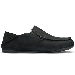 OluKai Men's Kipuka Hulu Slippers