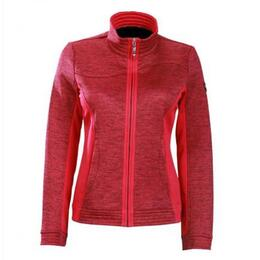 Descente Women's Isabella Sweater Jacket