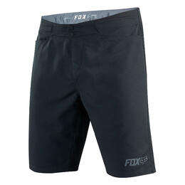 Fox Men's Ranger Cycling Shorts