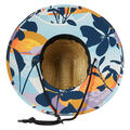 Billabong Men's Tides Print Lifeguard Hat