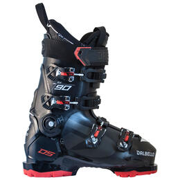 Dalbello Men's DS AX 90 MS Ski Boots '21