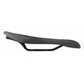 Fizik Women's Luce Bike Saddle