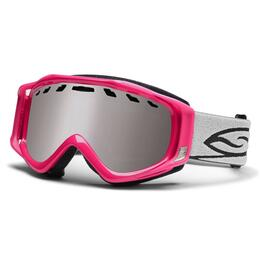Smith Stance Snow Goggles with Ignitor Lens