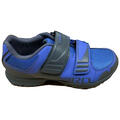 Giro Women's Berm Mountain Cycling Shoes alt image view 4
