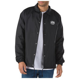 Vans Men's Torrey Coaches Jacket
