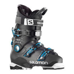 Salomon Men's Quest Access 80 All Mountain Ski Boots '17