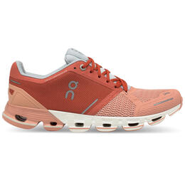 On Women's Cloudflyer Running Shoes