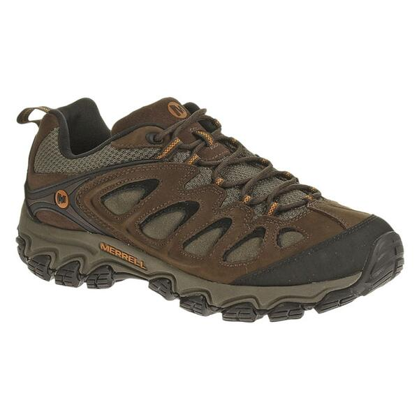 Merrell Men's Pulsate Hiking Shoes