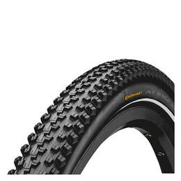 Continental At Ride 42 Reflex Mountain Bike Tire