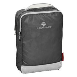 Eagle Creek Pack-It Specter Clean Dirty Packing Cube