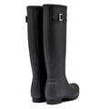 Hunter Women's Original Tall Rain Boots alt image view 3