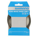 Shimano Road Bike Inner Brake Cable
