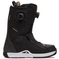 DC Men's Travis Rice BOA® Snowboard Boots '21 alt image view 1