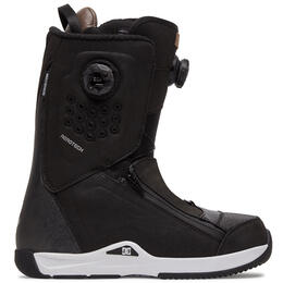 DC Men's Travis Rice BOA® Snowboard Boots '21
