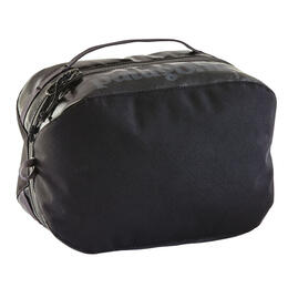 Patagonia Black Hole Cube 6L Medium