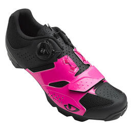 Giro Women's Cylinder Cycling Shoes