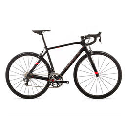 Orbea Orca M20i Performance Road Bike '17