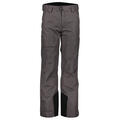 Obermeyer Men's Orion Pants