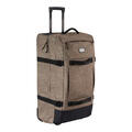 Burton Exodus Roller Luggage Travel Bag