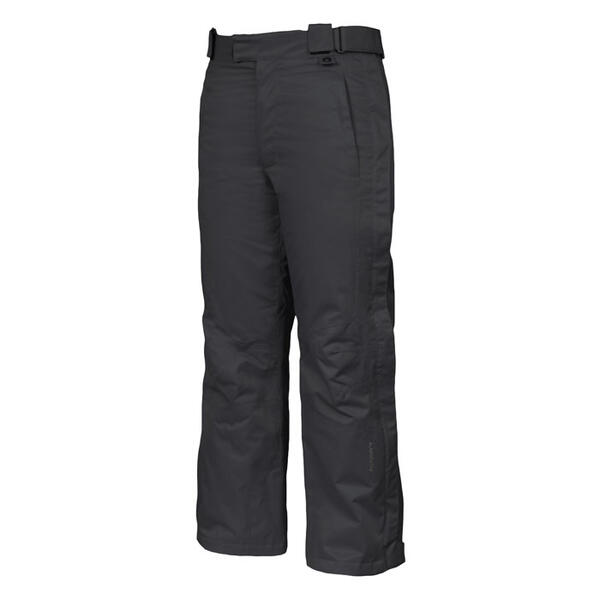 Karbon Boy's Slider Insulated Ski Pants