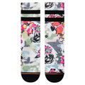 Stance Women's Soul Flower Crew Socks